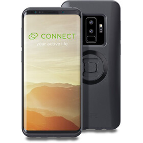 SP Connect Phone S8+/S9+ czarny